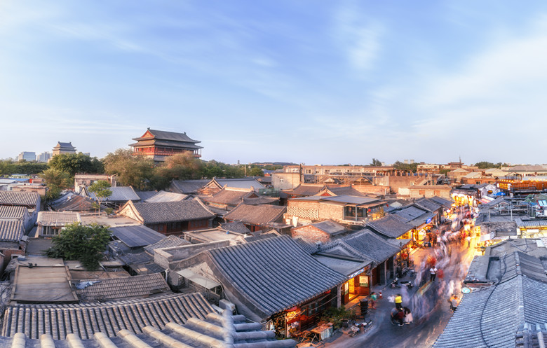 10 of the Best Non Touristy Things to Do in Beijing in China