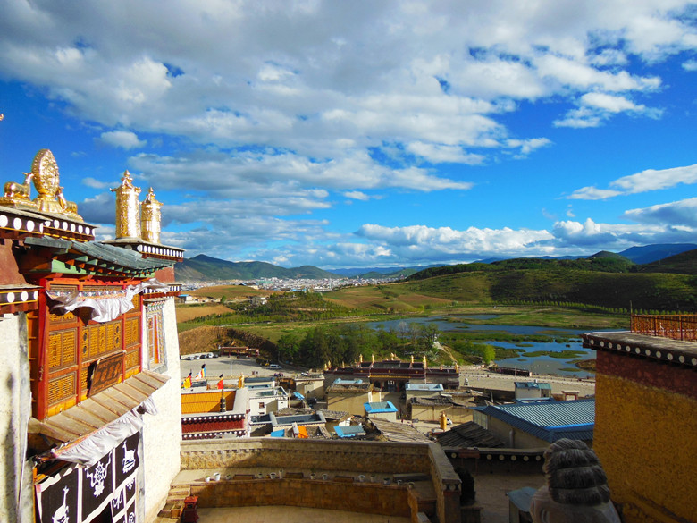 7 Ways to Enjoy Your China Vacation to the Fullest Beijing